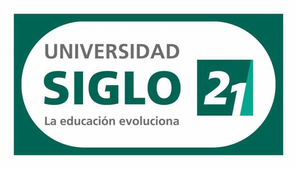 unisiglo21